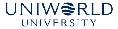 Uniworld University logo